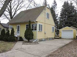 Single Family for sale in 552 GROVE Street, Fond Du Lac, WI, 54935
