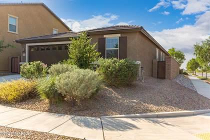 Residential Property for sale in 7214 S Via Tierra Mesa, Tucson, AZ, 85756