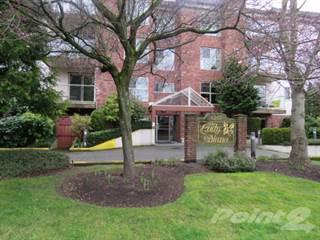 Condominium for sale in 1217 Pandora Ave., Victoria, British Columbia, V8V 3R3