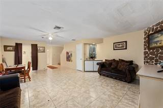Townhouse for sale in 8323 Wilcrest Drive 20, Houston, TX, 77072