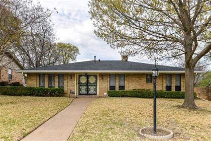 Residential Property for sale in 1511 Matagorda Drive, Dallas, TX, 75232
