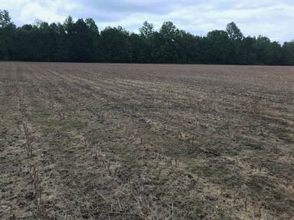 Lots And Land for sale in 564 Mifflin, Jackson, TN, 38301