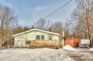 Residential Property for sale in 378 Poonamalie, Drummond - North Elmsley, Ontario