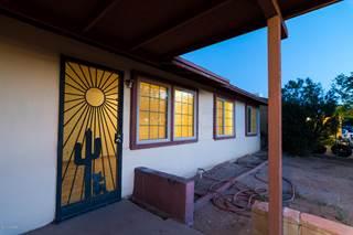 Single Family for sale in 2001 S Martin Avenue, Tucson, AZ, 85713