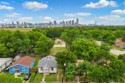 Residential Property for rent in 3612 Ladd Street, Dallas, TX, 75212