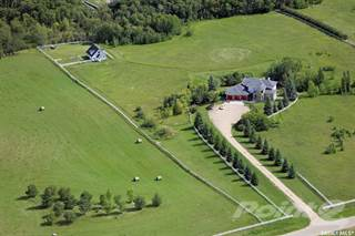 Residential Property for sale in 47 Casa Rio DRIVE, Corman Park, Saskatchewan
