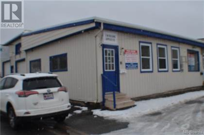 Office Space for rent in 28 Seaton Street Unit 3, Coldbrook, New Brunswick