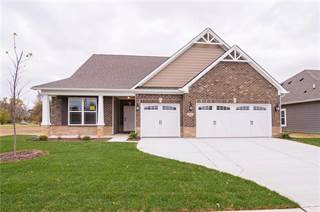 Single Family for sale in 7232 Wooden Grange Drive, Indianapolis, IN, 46260