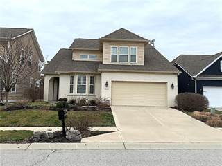 Single Family for sale in 9172 Crystal River Drive, Indianapolis, IN, 46240