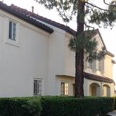Single Family for sale in 715 Eastshore Terrace 41, Chula Vista, CA, 91913