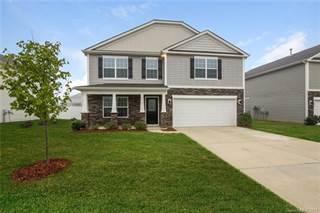 Single Family for sale in 4722 Manchineel Lane, Monroe, NC, 28110