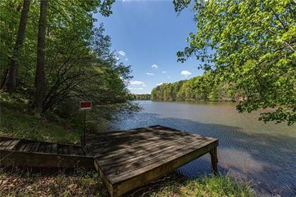 Lots And Land for sale in 176 Lakeshore Drive, Roswell, GA, 30075