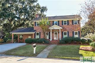 Single Family for sale in 103 Windfield Drive, Savannah, GA, 31406
