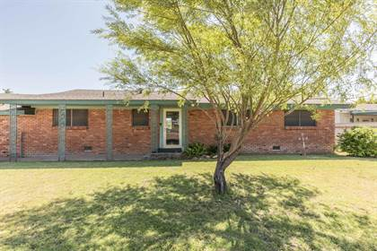 Residential Property for sale in 1308 Lion St, Miami, TX, 79059
