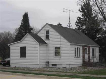 Commercial for sale in 1330-1400 N. M-52, Owosso, MI, 48867