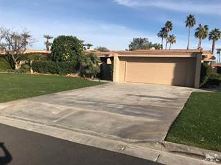 Single Family for rent in 44846 Oro Grande Circle Circle, Indian Wells, CA, 92210