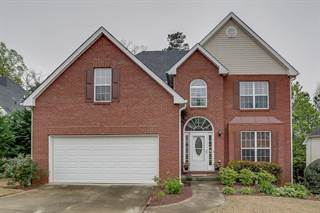 Single Family for sale in 885 Georgian Hills Drive, Lawrenceville, GA, 30045