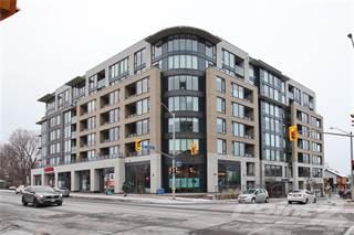 Condo for sale in 360 Patricia Av, Ottawa, Ontario, K1Z 0A8