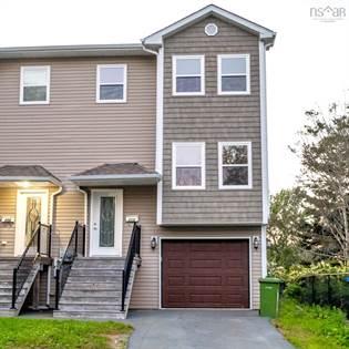 Residential Property for sale in 111 ARMADA Drive, Rockingham, Nova Scotia, B3M 1S2