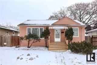 Single Family for sale in 692 Cordova ST, Winnipeg, Manitoba