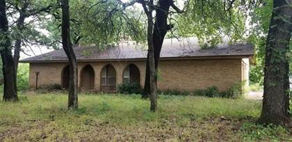 Residential Property for sale in 4615 W Interstate 20, Arlington, TX, 76016