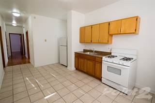 2-Bedroom Apartments for Rent in East Hyde Park, IL | Point2