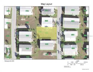 Map Of Punta Gorda Florida.Land For Sale Charlotte Park Fl Vacant Lots For Sale In Charlotte