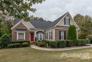 Single Family for sale in 4132 Bell Meade Circle , Belmont, NC, 28012