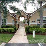 Apartment for rent in Lakeview Palms - 1x1-Aruba, North Lauderdale, FL, 33068