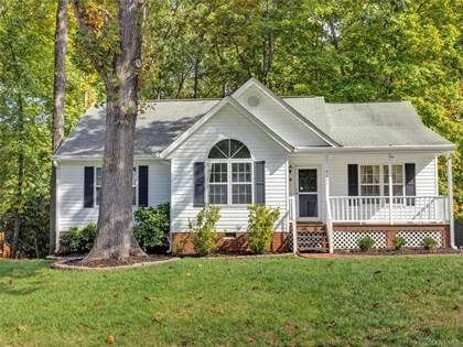 Residential for sale in 5111  Berryridge Ter, Chesterfield, VA, 23832