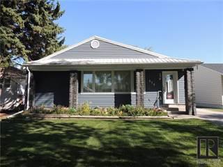 Single Family for sale in 679 Lindhurst AVE, Winnipeg, Manitoba