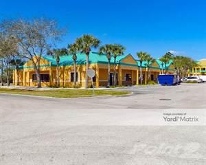 Office Space for rent in Bonita Professional Park - 28420 Bonita Crossings Blvd #3, Bonita Springs, FL, 34135
