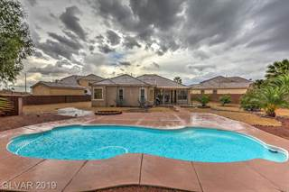Single Family en venta en 6128 RICKLEBECK Avenue, Las Vegas, NV, 89130