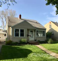 Residential for sale in 2323 108th Street, Toledo, OH, 43611