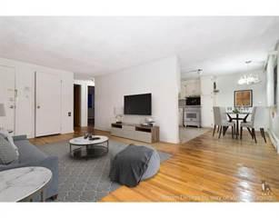 Condo for sale in 80 Renwick Rd A, Wakefield, MA, 01880