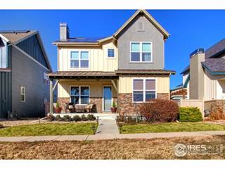 Single Family for sale in 1362 Golden Eagle Way, Louisville, CO, 80027