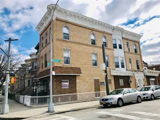 Multi-family Home for sale in 8705 19th ave, Brooklyn, NY, 11214