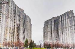 Condo for sale in 710 Humberwood Blvd , Toronto, Ontario