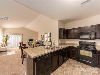 Apartment for rent in Wheaton Village Phase 2, Reynoldsburg, OH, 43068