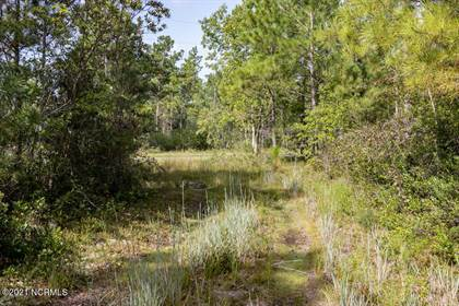 Lots And Land for sale in 0 Scronce Road, Harrells, NC, 28444