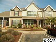 Townhouse for sale in 3516 Chestnut Dr. 3516, Myrtle Beach, SC, 29577