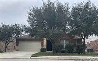 Single Family for sale in 25551 VEINING WAY, San Antonio, TX, 78261