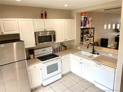 Residential Property for sale in 765 NW 42nd Ave 765, Plantation, FL, 33317