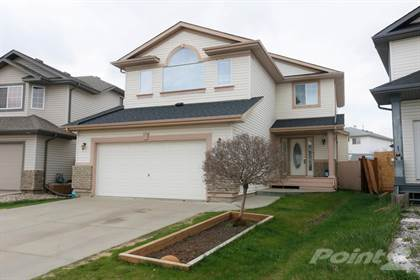 Residential Property for sale in 17246 88 St, Edmonton, Alberta, t5z3r4