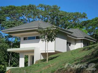 Condo for sale in Luxury Villas Across from the Beach - From 0.08 Acres, Garabito, Puntarenas