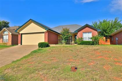 Residential Property for rent in 59 Queen Anns Lace, Abilene, TX, 79606