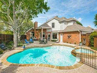 Single Family for sale in 3632 Adavale Drive, Plano, TX, 75025
