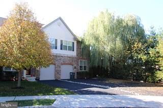 Townhouse for sale in 82 LILLY DRIVE, Feasterville Trevose, PA, 19053
