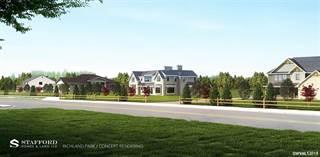 Land for sale in Bennett (Lot #2) Ln, Beavercreek, OR, 97004