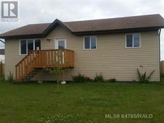 Single Family for sale in 116 6TH AVENUE, Lashburn, Saskatchewan, S0M1H0